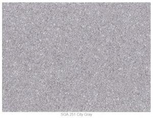 Mramorovy Efekt sro_granite surface CITY GREY_SGA 251