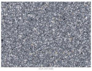 Mramorovy Efekt sro_granite surface SLATE_SGA 254