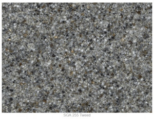 Mramorovy Efekt sro_granite surface TWEED_SGA 255