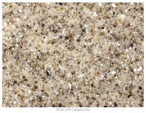Mramorovy Efekt sro_granite surface CAPPUCCINO_SGA 334