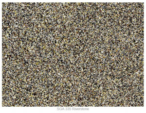Mramorovy Efekt sro_granite surface RIVERSTONE_SGA 335