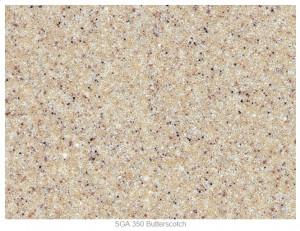 Mramorovy Efekt sro_granite surface BUTTERSCOTCH_SGA 350
