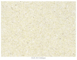 Mramorovy Efekt sro_granite surface ANTIQUE_SGA 351