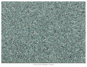 Mramorovy Efekt sro_granite surface WINTER PINES_SGA 630
