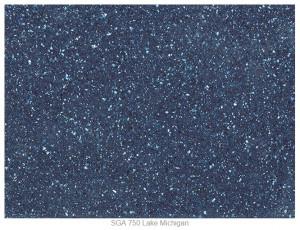 Mramorovy Efekt sro_granite surface LAKE MICHIGAN_SGA 750