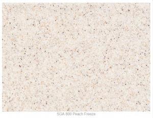 Mramorovy Efekt sro_granite surface PEACH FREEZE_SGA 800