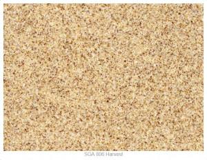 Mramorovy Efekt sro_granite surface HARVEST_SGA 806